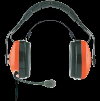 CT-HN Headset