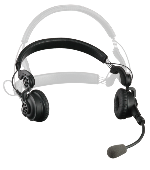 CeoTronics Headsets for the German Armed Forces' Anti-Terror Force