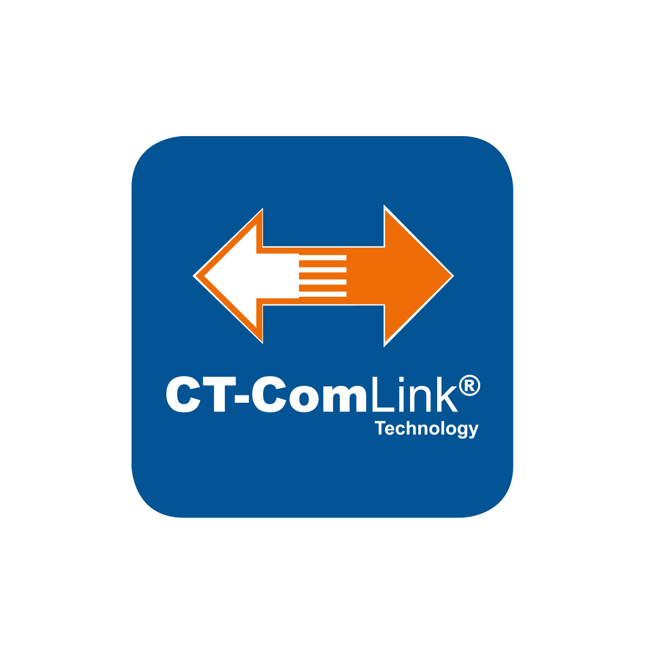 CT-ComLink® Technology
